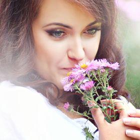 Natália Cyprichová
