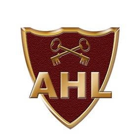 A. Houlihan Locksmiths