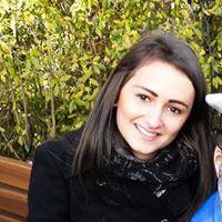 Judit Fejes