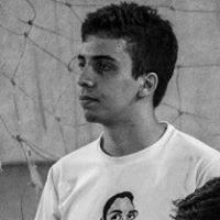 Vinicius Lambiazzi