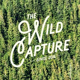 Wild Capture