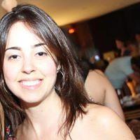 Livia Sanches