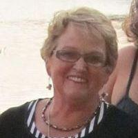 Jeannette Jonah