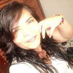Lily Garcia