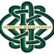 deSignet International