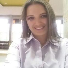 Andrea Del