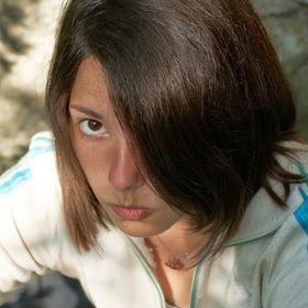Dina Solomina