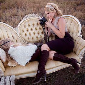 Rebecca Thacher Photography
