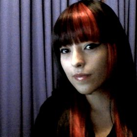 Natalia Herrera