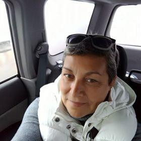 Ирина Гладун