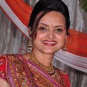 Stuti Sharma
