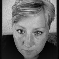 Brenda van Duuren