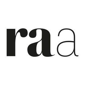 RA ARCHITECTES
