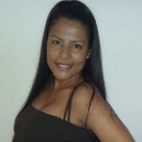 Jenny Andrea Valencia Salazar