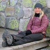 Bente-Heidi Mjørnaren