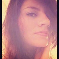 Auri Aguilar