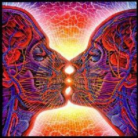 Twin Flame and Soulmate Signs