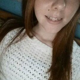Paige Eckersley