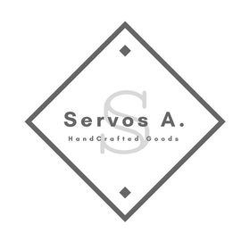 Servos Handcrafted Goods