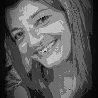 Cássia Freire