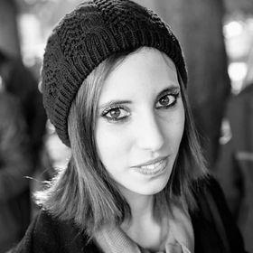 Arianna Cherubini