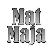 MatMaja