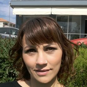 Niki Padazopoulou