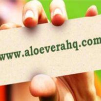 Aloe Vera Headquarters