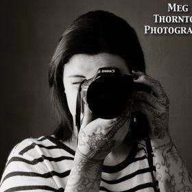 Meg Thornton Photography