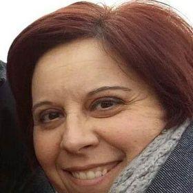 Monica Guerini Rocco
