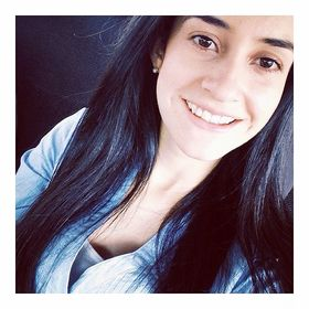 Juliana Rodriguez