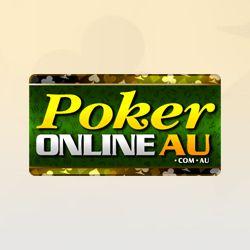 Poker Onlineau