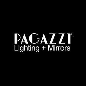 Pagazzi Lighting