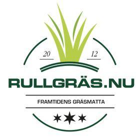 Smart Rullgräs.nu - Anlägg gräsmatta året runt! Årets Trädgårdsprodukt!