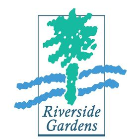 Riverside Gardens Garden Centre