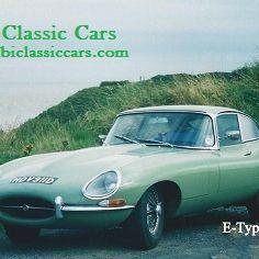 Tumbi Classic Cars