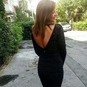 Comsa Alina