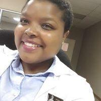 Pamela Phumzile Sithole