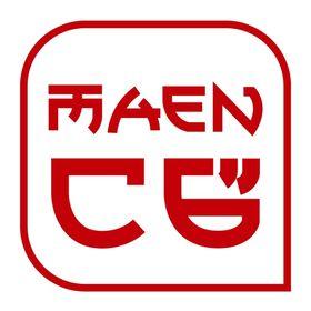 Maen CG