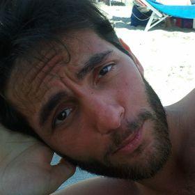 Giuseppe Micheli
