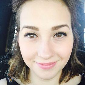 Jessica Salazar Jessiksalazar On Pinterest