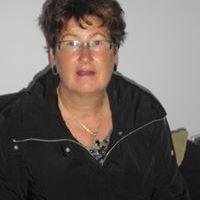Corrie van Tilborgh