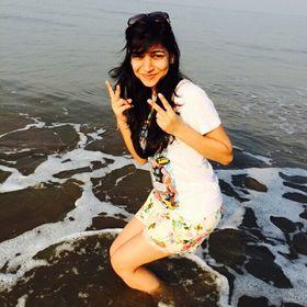 Neha Singhal