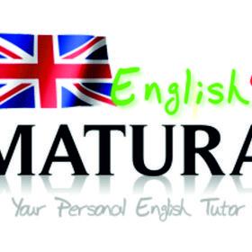 English 4 Matura