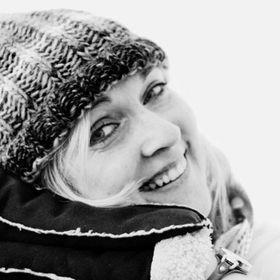 Maja Hybenova