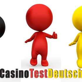 Casinotester