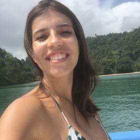 Thay Rodrigues