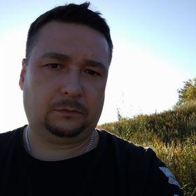 Rafał Sucharski