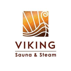 Viking Sauna and Steam