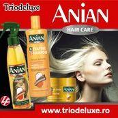 Triodeluxe Cosmetics